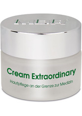 MBR Medical Beauty Research Gesichtspflege Pure Perfection 100 N Cream Extraordinary 50 ml