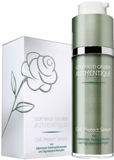 GERTRAUD GRUBER - Authentique Cell Protect Serum, 30ml - SERUM