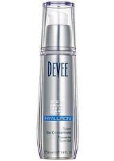 DEVEE - DEVEE Hyaluron Super Concetrate Gesichtsgel  30 ml - SERUM