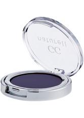 Gertraud Gruber GG naturell Colour & Care Eye Shadow 90 Indigo 2,5 g Lidschatten