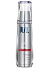 DEVEE - Anti-Aging Serum, 30 ml - SERUM