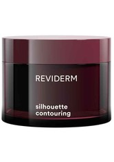 REVIDERM - Silhouette Contouring, 200 ml - CONTOURING & BRONZING