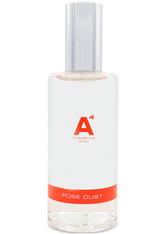 A4 COSMETICS - A4 Cosmetics Rose Dust Tonic Spray - GESICHTSWASSER & GESICHTSSPRAY