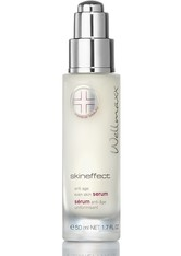 WELLMAXX - Wellmaxx Skineffect Anti-Age Even Skin Gesichtsserum  50 ml - Serum