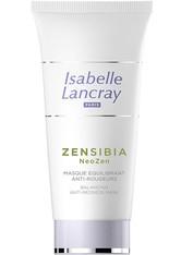 ISABELLE LANCRAY - Zensibia NeoZen, Masque Equilibrant 50ml - MASKEN