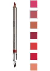 HILDEGARD BRAUKMANN - LIP PENCIL rosenholz, 1,1 g - LIPLINER