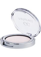 Gertraud Gruber GG naturell Colour & Care Eye Shadow 10 Pearl 2,5 g Lidschatten