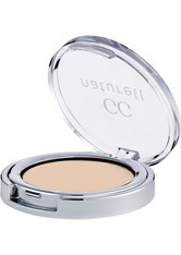 Gertraud Gruber GG naturell Colour & Care Eye Shadow 30 Creme 2,5 g Lidschatten