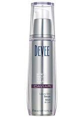 DEVEE - DEVEE Caviar Luxury Gesichtsserum  30 ml - SERUM