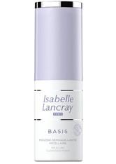 ISABELLE LANCRAY - Vitamina Mousse Demaquillante, 100ml - TAGESPFLEGE