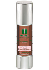 MBR Medical Beauty Research Continueline Med ContinueLine Protection Shield Rich Gesichtsemulsion 50.0 ml