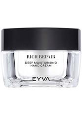 EYVA Anti-Aging Rich Repair Handcreme 50 ml