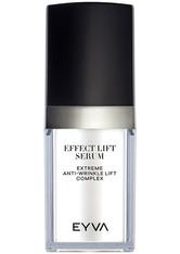 EYVA - EYVA Anti-Aging Effect Lift Augenserum 15 ml - AUGENCREME