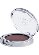 Gertraud Gruber GG naturell Colour & Care Eye Shadow 60 Mauve 2,5 g Lidschatten