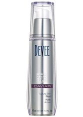 DEVEE - Luxury Skin Fluid, 30 ml - TAGESPFLEGE