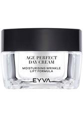 EYVA Anti-Aging Age Perfect Gesichtscreme 50 ml