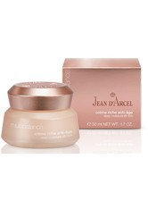 JEAN D ARCEL - Multibalance Creme Riche Anti Age, 50ml - TAGESPFLEGE
