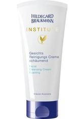 Hildegard Braukmann Pflege Institute Gesichtsreinigungscreme schäumend 100 ml