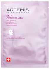 Artemis Pflege Skin Architects Skin Boosting Face Mask 20 ml