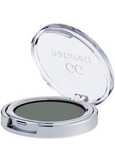Gertraud Gruber GG naturell Colour & Care Eye Shadow 80 Moos 2,5 g Lidschatten