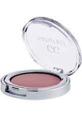Gertraud Gruber GG naturell Colour & Care Eye Shadow 55 Satin 2,5 g Lidschatten
