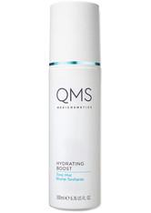 QMS - Hydrating Boost Tonic Mist, 200ml - GESICHTSWASSER & GESICHTSSPRAY