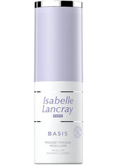 ISABELLE LANCRAY - VITAMINA Mousse Tonique Micellaire, 100ml - TAGESPFLEGE