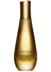Decléor Aromessence Aromessence Magnolia Youthful oil Serum 15 ml