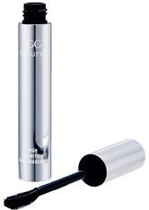Gertraud Gruber GG naturell High Definition Care Mascara 10 Schwarz 8 ml