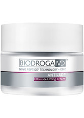 BiodrogaMD Anti-Age Cell Formula Straffende Gesichtscreme 50 ml
