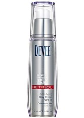 DEVEE - Anti-Aging Day Cream SPF 15, 30 ml - TAGESPFLEGE