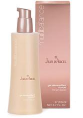JEAN D ARCEL - Gel Demaquillant Confort, 200ml - TAGESPFLEGE