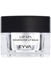 EYVA Special Care Lip Spa Lippenbalsam 4,5 g