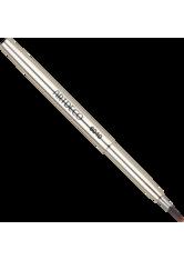 Artdeco Lippenpinsel Metall Platinum