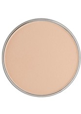 Artdeco Make-up Gesicht Hydra Mineral Compact Foundation Nachfüllung Nr. 60 Light Beige 1 Stk.