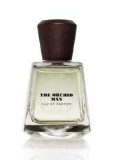 Frapin Herrendüfte The Orchid Man Eau de Parfum Spray 100 ml