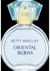 Betty Barclay Oriental Bloom Oriental Bloom  EDP Eau de Parfum 20.0 ml