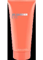 Jil Sander Eve Perfumed Shower Gel 200 ml