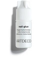 Artdeco Pflege Nagelpflege Nagel-Sofortkleber Nail Glue 1 Stk.