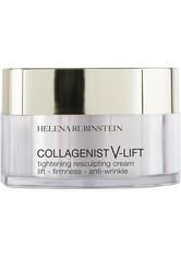Helena Rubinstein Lifting für Mischhaut 50 ml Gesichtscreme 50.0 ml