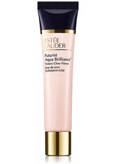 Estée Lauder Gesichts-Make-up Futurist Aqua Brilliance™ Watery Glow Primer Primer 40.0 ml