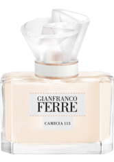 Gianfranco Ferré Camicia 113 Eau de Toilette (EdT) 30 ml Parfüm