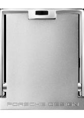 Porsche Design Titan Eau de Toilette Nat. Spray Refillable