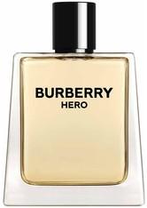 BURBERRY Hero Eau de Toilette for Men Eau de Toilette 150.0 ml