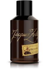 Jacques Zolty Havanna Collection Me Gustas Eau de Parfum 100.0 ml