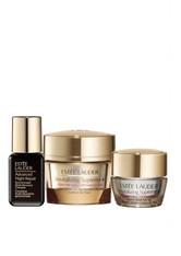 Estée Lauder Produkte Supreme Eye Geschenkset Geschenkset 3.0 pieces