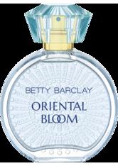 Betty Barclay Oriental Bloom Oriental Bloom Eau de Toilette 20.0 ml