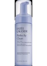 Estée Lauder Perfectly Clean Triple-Action Cleanser/ Toner/ Makeup Remover 45 ml Limitiert