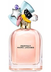 Marc Jacobs Perfect Eau de Parfum Eau de Parfum 100.0 ml