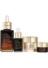 Estée Lauder Radiant Skin Repair+Renew Gesichtspflegeset 1 Stk